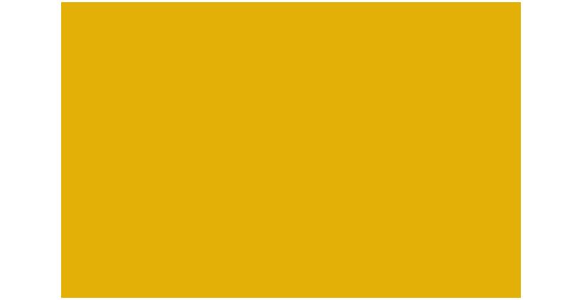 minAs Architecten